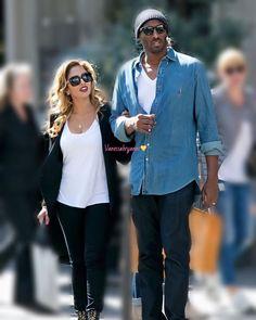 Kobe Bryant Family, Kobe Bryant Nba, Vanessa Bryant, Shooting Guard, Nba Championships, Los Angeles Lakers, Basketball Players, Baby Fever, The Selection