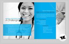 http://blog.uprinting.com/wp-content/uploads/2010/04/medical-brochure-design-15.jpg