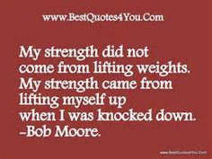 Quotes About A Woman Strength - Bing Images