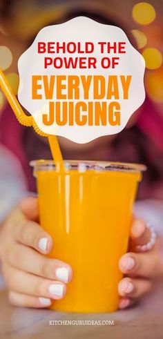 Modern diseases are an increasing concern. Don't succumb to them and start juicing once a day to prevent this! It's tasty, nutritious, and healthy. #juicingonceaday #juicingforenergy #homemadejuicing #juicingforhealth #juicingbenefits Citrus Recipes, Jelly Recipes, Juice Recipes, Green Smoothie Recipes, Healthy Smoothies, Commercial Juicer, Healthy Blender Recipes, Vegetable Smoothies, Juicing Benefits