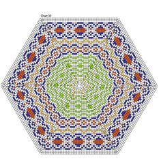 Hexagon_30_small2