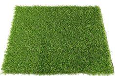 Artificial Grass -Artificial Lawn  Rug Artificial Turf Grass