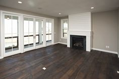 New Custom Home Builders, MN | Home Builders MN | Homes by Tradition