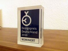 lucite sandwich Acrylic Trophy, Plaque Design, Trophy Design, Design Awards, Display, Ideas, Floor Space, Billboard