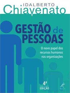 54 best livros de administrao rh negcios images on pinterest gesto de pessoas book fandeluxe Choice Image