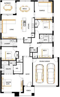 Aspen - floorplan 26