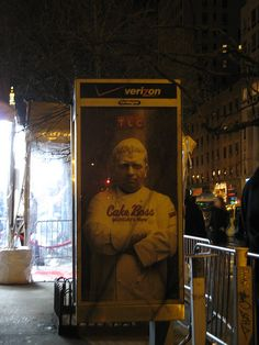 Cake Boss advertisement in West 23rd Street in Manhattan.    All that dust. No good.     Like this my friend, http://www.facebook.com/pages/Remove-cellulite/338659299536619  Ice Cream Ice Cream Ice Cream Ice Cream Ice Cream Ice Cream Ice Cream Ice Cream Ice Cream Ice Cream Ice Cream Ice Cream Ice Cream Ice Cream Ice Cream Ice Cream Ice Cr