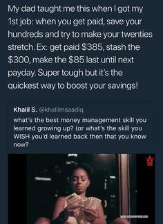 Money Saving Tips and Hacks – Finance tips, saving money, budgeting planner School Life Hacks, Girl Life Hacks, Girls Life, High School Hacks, Amazing Life Hacks, Simple Life Hacks, Useful Life Hacks, Summer Life Hacks, Funny Life Hacks
