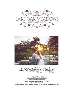 34 Best San Diego Wedding Venue Price Lists images in 2018 | Dj