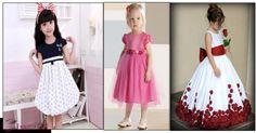 #الموضة البسة اطفال انيقة بنات وأولاد تشكيلة رائعة