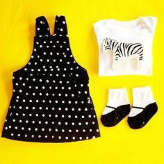 #marksandspencer #trumpette #seedheritage #louisvuitton #eatyourheartout #pinafore #blackandwhite #zebra #birthday #birthdaypresent #girl #girls #cute #love #ootd #kidsootd #babyfashion #babyfashionista #kidsfashion #trendykids #coolkids #bangontrendbaby #iforit Zebra Birthday, Baby Fashionista, Seed Heritage, Eat Your Heart Out, Trendy Kids, Fashion Project, Birthday Presents, Cool Kids, Have Fun