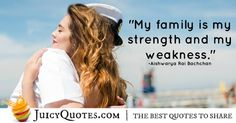 We have the best collection of family quotes because we ourselves believe in the importance of family. You will love these quotes and picture quotes Family Quotes, My Family, Picture Quotes, Relationship Quotes, Best Quotes, Cool Pictures, Sayings, Fun, Collection