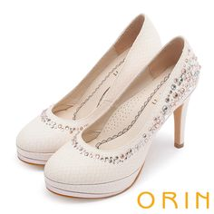 https://tw.buy.yahoo.com/gdsale/ORIN-晚宴婚嫁首選-閃耀水鑽高跟鞋-粉橘-5759617.html