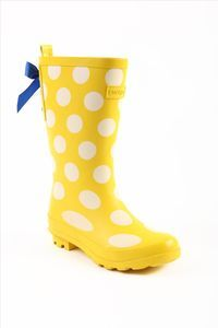 Girls, Boys and Baby Clothes, Bedding and Cheap Shoes, Rubber Rain Boots, Boys, Clothes, Shopping, Fashion, Cheap Dress Shoes, Baby Boys, Outfits