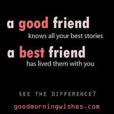 best friend quotes @Amelia Rosales Sánchez Rosales Sánchez Brown @Jennifer Milsaps L Kiser
