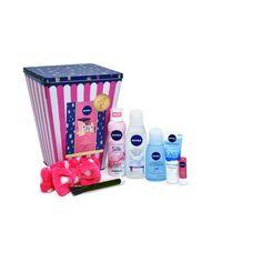 Micellar Water, Last Minute Gifts, Girls Night, Mousse, Shower, Girls Night In, Rain Shower Heads, Ladies Night, Showers