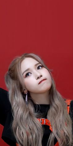 Kpop Girl Groups, Kpop Girls, Nayeon, Twice Album, Myoui Mina, Twice Kpop, Dahyun, Cute Penguins, Korean Music