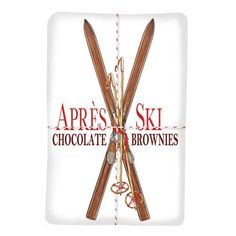 Apres Ski Brownie Mix >>> Check this awesome product by going to the link at the image.