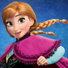 Sabías que tus niños pueden aprender inglés de la mano de Disney, divertidos cuentos, juegos y canciones