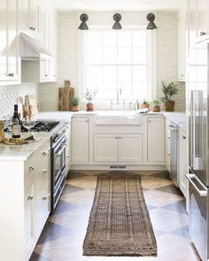 13 best Galley Kitchens images on Pinterest in 2018   Small kitchens Galley Kitchen With Table Design Ideas Html on galley kitchens before and after, gray kitchen design ideas, galley kitchen lighting ideas, eat-in kitchen design ideas, full bathroom design ideas, kitchen interior design ideas, bar kitchen design ideas, galley kitchen floor tile ideas, small narrow kitchen ideas, trailer kitchen design ideas, small kitchen design ideas, small galley kitchen ideas, small kitchen remodeling ideas, narrow galley kitchen ideas, small cottage kitchen ideas, kitchen remodel design ideas, galley kitchen renovation ideas, kitchen tiles design ideas, powder room design ideas, bedroom design ideas,