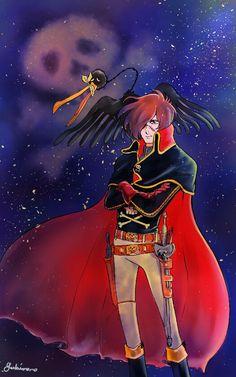 Princess Zelda, Heart, Fictional Characters, Fantasy Characters, Hearts