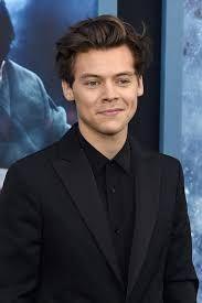 Harry Styles Dunkirk Harry Styles Haircut Harry Styles Hair Harry Styles