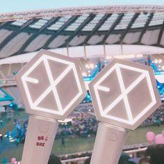 170528 EXOrDIUM dot in SEOUL