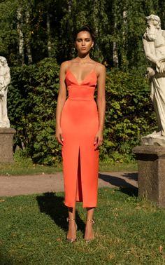 Ideas Party Dress Summer Night Clothes For 2019 Trendy Dresses, Elegant Dresses, Beautiful Dresses, Fashion Dresses, Beautiful Live, Fashion Clothes, Evening Dresses, Prom Dresses, Formal Dresses