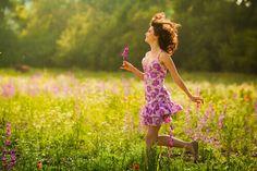 6 kysymystä, jotka auttavat sinua löytämään onnen