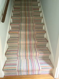 Best Carpet Tile Stairs Carpet Tile Flooring In 2019 Tile 640 x 480