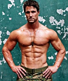 The Ultimate Ab Workouts: The 5 Best Ab Exercises for Getting a Six Pack http://www.muscleforlife.com/ab-workouts/