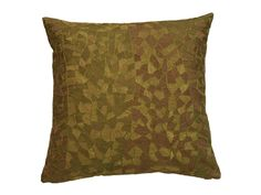 Shop for Global Views Mosaic Leaf Pillow, 9.92198, and other Accessories at Home Furnishings of New Jersey in Paramus, NJ Princeton, NJ Woodbridge, NJ Rockaway, NJ. Provide additional comfort with the inclusion of these upholstery pillows. Pleasing aesthetics and versatile design work together to create fashionable pieces.