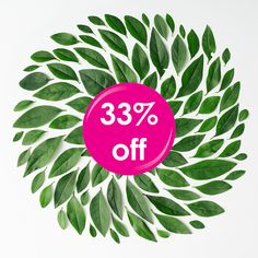 New Year - New Goals!  Why not try making little changes that affect the environment one of them? Ecozone is offering 33% off selected items in the range to help get you started.   After all, #greenmeansclean! #sustainablegoods #ecozoneproducts #makeyourhomeanecozone  www.ecozonedirect.com