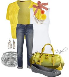 """""""Untitled #130"""" by melfrein on Polyvore"""