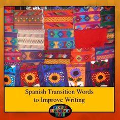 spanish essay writing tips
