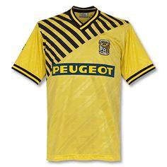 ASICS 89-91 Coventry City Away Shirt - Grade 8 89-91 Coventry City Away Shirt - Grade 8 http://www.comparestoreprices.co.uk/football-shirts/asics-89-91-coventry-city-away-shirt--grade-8.asp