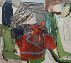 emma walker Australian Painters, Australian Art, Artist Profile, Abstract Art, Painting, 2d, Landscape, Google Search, Wall