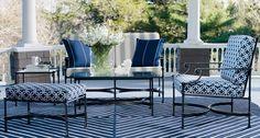 ethanallen.com - Ethan Allen | furniture | interior design | shop by room | home & garden