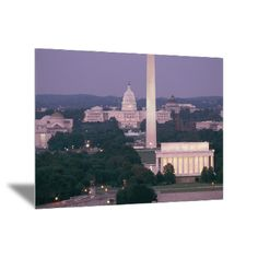 Washington, D.C > National Geographic Art Store           Photographer  Richard Nowitz
