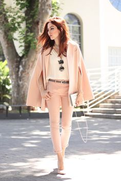 fashioncoolture-01-11-2016-look-du-jour-pandora-the-look-of-you-baby-pink-outfit-1