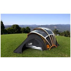C&ing Tent Ideas - 4 Best C&ing Tents Buying Tips - How to Get the Right  sc 1 st  Pinterest & Snugpak The Cave 4 Person Four Season Military Tent Olive | Tents