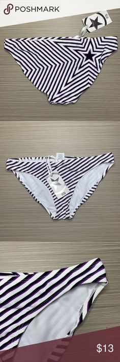Bathing Suit! Super cute bathing suit from Target! Size