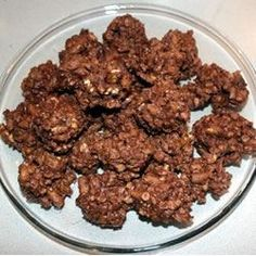 Sweet Pretzel Stacks - Allrecipes.com
