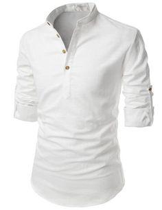 f7ba2eab7f 37 Best Shirts images | Man fashion, Menswear, T shirts