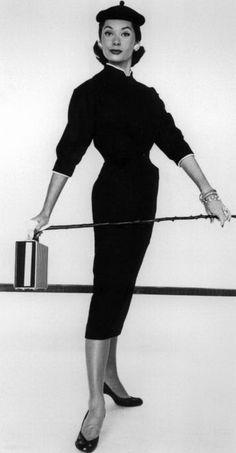44 fantastiche immagini su Anni 50 | Anni 50, Stile anni '50