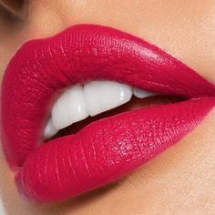 We all use lipstick at least sometimes. But do we know what it is made of nowadays and how producers differentiate various finishes? Let us find out. #makeup #makeuplover #makeupjunkie #lips