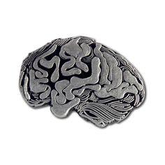 Get Human Brain Lapel Pin pcs) with great discount! Buy Human Brain Lapel Pin pcs) now. Amelia Shepherd, Derek Shepherd, Spencer Hastings, Spencer Reid, Red Hood, Levi Ackerman, Narnia, Catwoman, Harley Quinn