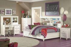 Master Bedroom Storage Ideas Bwvlple
