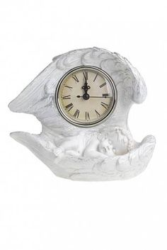Купить Часы настольные «Власть времени» за 1630руб. | Красный Куб