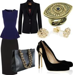 """vivi"" by magiccili on Polyvore"
